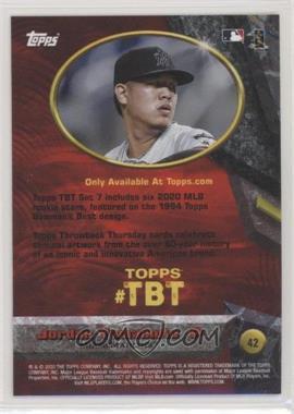 1994-Bowmans-Best-Baseball-Design---Jordan-Yamamoto.jpg?id=c86b35c1-0e63-485d-9b5b-04d724a4cc41&size=original&side=back&.jpg