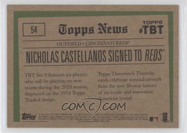 1974-Topps-TradedSigned-Design---Nick-Castellanos.jpg?id=109b34ef-2d3e-46e9-bed9-b2c857b0c5e2&size=original&side=back&.jpg