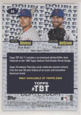 1998-Stadium-Club-Double-Threat-Design---Pete-Alonso-Jacob-deGrom.jpg?id=4951b81d-f85f-43e8-a82f-31ce6f987e4d&size=original&side=back&.jpg