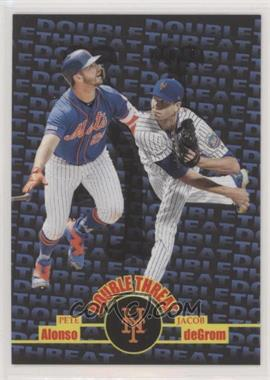 1998-Stadium-Club-Double-Threat-Design---Pete-Alonso-Jacob-deGrom.jpg?id=4951b81d-f85f-43e8-a82f-31ce6f987e4d&size=original&side=front&.jpg