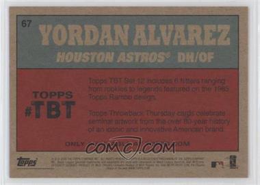 1985-Topps-Rambo-Design---Yordan-Alvarez.jpg?id=fd86a0d7-17ea-4eee-897f-974e70c873ad&size=original&side=back&.jpg