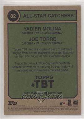 1974-Topps-All-Star-Catchers-Design---Yadier-Molina-Joe-Torre.jpg?id=5e09eadf-fa1a-4b58-b013-418d312a542f&size=original&side=back&.jpg