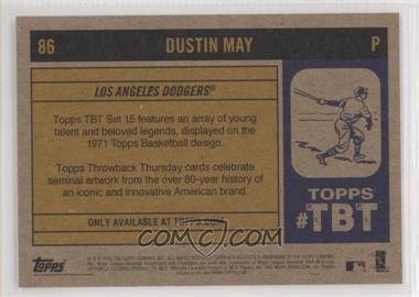 1971-72-Topps-Basketball-Design---Dustin-May.jpg?id=e050e8f0-6223-4000-a41f-a0ffab9d4b26&size=original&side=back&.jpg