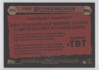 1989-Topps-Record-Breakers-Design---Yordan-Alvarez.jpg?id=1824ae54-cc4b-4d8a-95fc-edeabce72e3b&size=original&side=back&.jpg