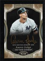 Aaron Judge #/1