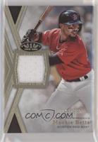 Mookie Betts [EX to NM] #/395