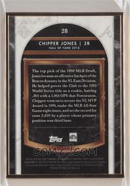 Chipper-Jones.jpg?id=865e04c6-0409-4302-ac73-d548481c67c6&size=original&side=back&.jpg