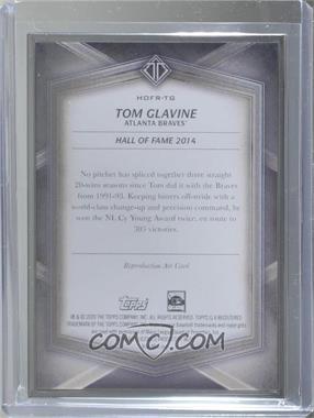 Tom-Glavine.jpg?id=cb0a409e-0a45-417c-9212-2386276d9cf0&size=original&side=back&.jpg
