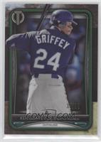 Ken Griffey Jr. #/99