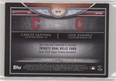 Carlos-Santana-Jose-Ramirez.jpg?id=2690d801-a965-43da-918c-d5c52471c55c&size=original&side=back&.jpg