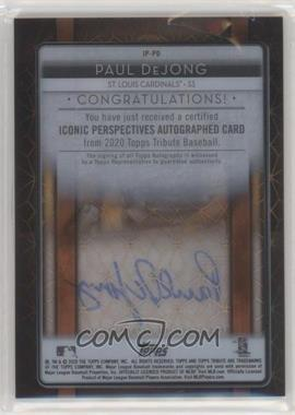 Paul-DeJong.jpg?id=839027c5-1510-4878-8f50-7f05e67adfa7&size=original&side=back&.jpg