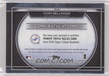 Cody-Bellinger.jpg?id=ecc82d47-59a8-472f-8235-e398b405c48d&size=original&side=back&.jpg