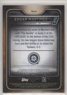 Edgar-Martinez.jpg?id=b22708ba-2708-4a0a-b637-8c37603803cf&size=original&side=back&.jpg