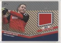 Anthony Rizzo #/50