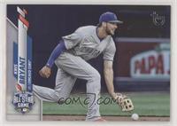 All-Star - Kris Bryant #/99