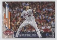All-Star - Jacob deGrom (Pitching)