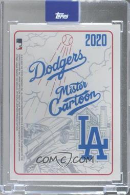 Los-Angeles-Dodgers.jpg?id=f7e9b906-e825-4513-92aa-6f3181ca79ef&size=original&side=back&.jpg