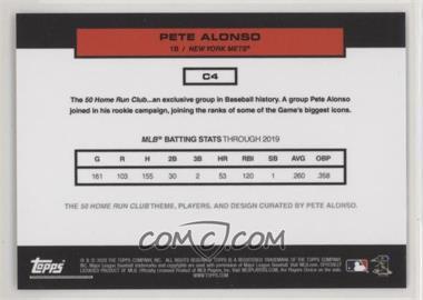 Pete-Alonso.jpg?id=d1a0ef63-ca56-4c33-b14a-e799551b643e&size=original&side=back&.jpg