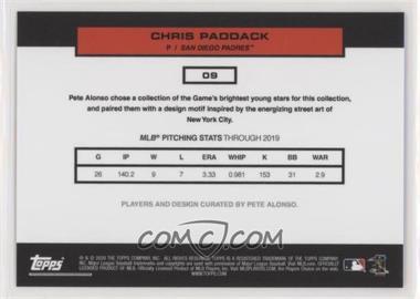 Chris-Paddack.jpg?id=5a5b10b9-d017-43dd-abd5-eb11609a9173&size=original&side=back&.jpg
