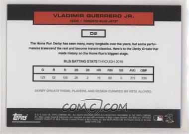 Vladimir-Guerrero-Jr.jpg?id=149adde7-afd3-4aa8-872f-9a8a80683060&size=original&side=back&.jpg