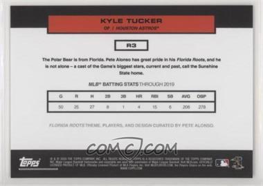 Kyle-Tucker.jpg?id=df41ce78-5950-4c92-8c16-61516ed57564&size=original&side=back&.jpg