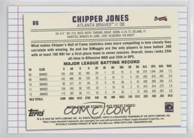 Chipper-Jones.jpg?id=fc498226-8e1d-4eb1-9cad-20edb18aedca&size=original&side=back&.jpg