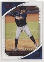 Dansby Swanson #/99