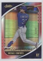 Michael Conforto #/99
