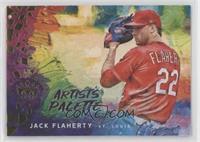 Jack Flaherty