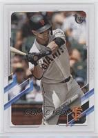Buster Posey #/99