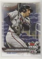 Freddie Freeman