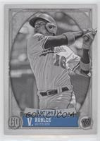 Victor Robles #/50