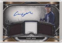 Casey Mize #/249