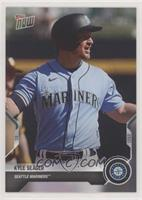 Kyle Seager #/129