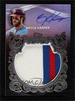 Bryce Harper #/5