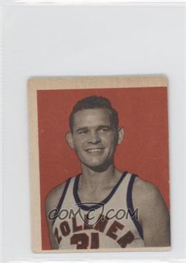 1948 Bowman - [Base] #13 - Paul Armstrong [GoodtoVG‑EX]