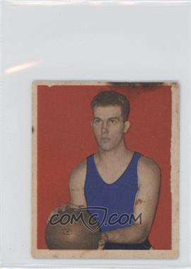 1948 Bowman - [Base] #3 - Gale Bishop [Poor]