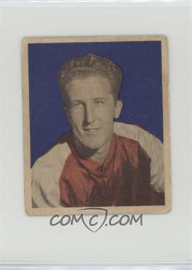 1948 Bowman - [Base] #4 - Freddie Lewis [GoodtoVG‑EX]