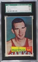 Ed Macauley [SGC70]