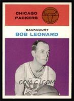 Bob Leonard [EXMT]