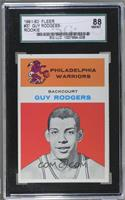 Guy Rodgers [SGC88]