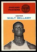 Walt Bellamy [VGEX]
