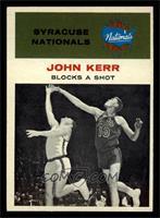 John Kerr [EXMT]