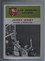 Jerry West [Poor]