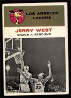 Jerry West [VG]