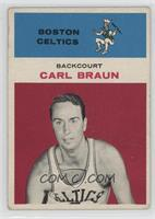 Carl Braun [GoodtoVG‑EX]