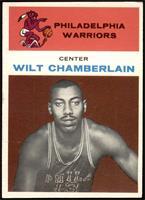 Wilt Chamberlain [VGEX]