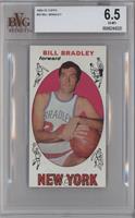 Bill Bradley [BVG6.5EX‑MT+]