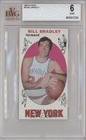 Bill Bradley [BVG6EX‑MT]