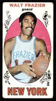 Walt Frazier [FAIR]